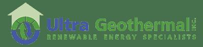 UltraGeothermal_Logo-400