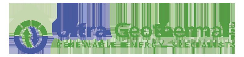 UltraGeothermal_Logo-800