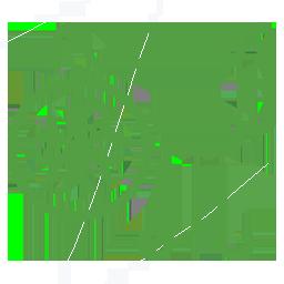 ultrageo airconditioning